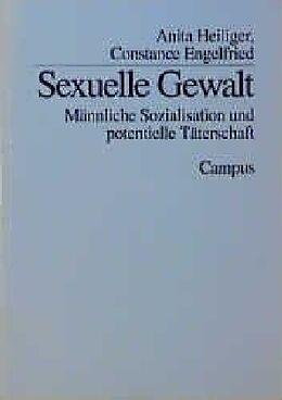 Cover: https://exlibris.azureedge.net/covers/9783/5933/5395/1/9783593353951xl.jpg