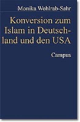 Cover: https://exlibris.azureedge.net/covers/9783/5933/6316/5/9783593363165xl.jpg