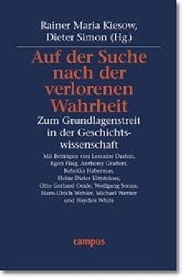 Cover: https://exlibris.azureedge.net/covers/9783/5933/6508/4/9783593365084xl.jpg