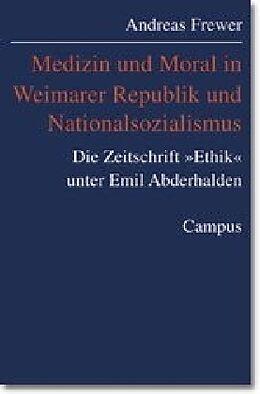 Cover: https://exlibris.azureedge.net/covers/9783/5933/6582/4/9783593365824xl.jpg