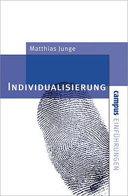 Cover: https://exlibris.azureedge.net/covers/9783/5933/7025/5/9783593370255xl.jpg