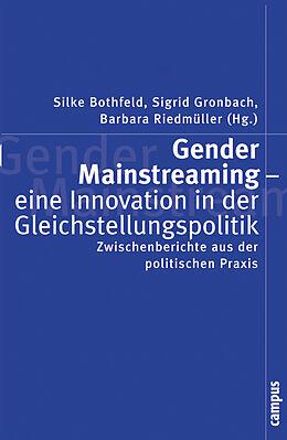 Cover: https://exlibris.azureedge.net/covers/9783/5933/7038/5/9783593370385xl.jpg
