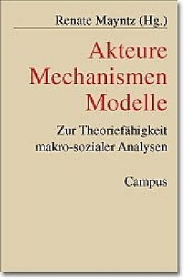 Cover: https://exlibris.azureedge.net/covers/9783/5933/7129/0/9783593371290xl.jpg