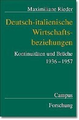 Cover: https://exlibris.azureedge.net/covers/9783/5933/7136/8/9783593371368xl.jpg