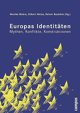 Cover: https://exlibris.azureedge.net/covers/9783/5933/7231/0/9783593372310xl.jpg