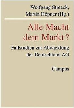 Cover: https://exlibris.azureedge.net/covers/9783/5933/7265/5/9783593372655xl.jpg
