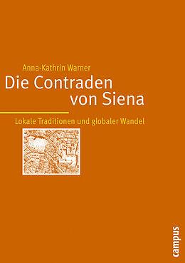 Cover: https://exlibris.azureedge.net/covers/9783/5933/7506/9/9783593375069xl.jpg