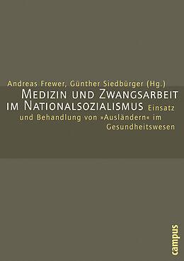 Cover: https://exlibris.azureedge.net/covers/9783/5933/7626/4/9783593376264xl.jpg