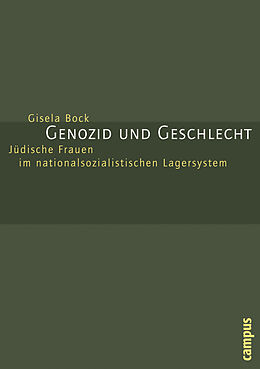 Cover: https://exlibris.azureedge.net/covers/9783/5933/7730/8/9783593377308xl.jpg