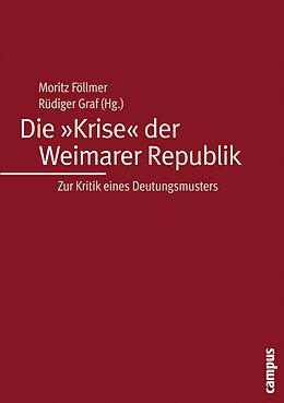 Cover: https://exlibris.azureedge.net/covers/9783/5933/7734/6/9783593377346xl.jpg
