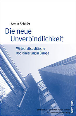 Cover: https://exlibris.azureedge.net/covers/9783/5933/7880/0/9783593378800xl.jpg