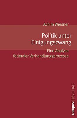 Cover: https://exlibris.azureedge.net/covers/9783/5933/7954/8/9783593379548xl.jpg