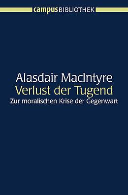 Cover: https://exlibris.azureedge.net/covers/9783/5933/8222/7/9783593382227xl.jpg