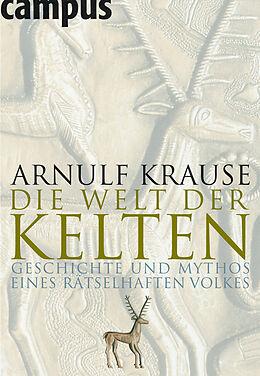 Cover: https://exlibris.azureedge.net/covers/9783/5933/8279/1/9783593382791xl.jpg