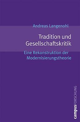 Cover: https://exlibris.azureedge.net/covers/9783/5933/8426/9/9783593384269xl.jpg