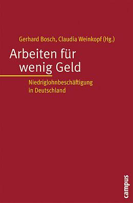 Cover: https://exlibris.azureedge.net/covers/9783/5933/8429/0/9783593384290xl.jpg
