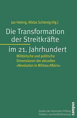 Cover: https://exlibris.azureedge.net/covers/9783/5933/8433/7/9783593384337xl.jpg