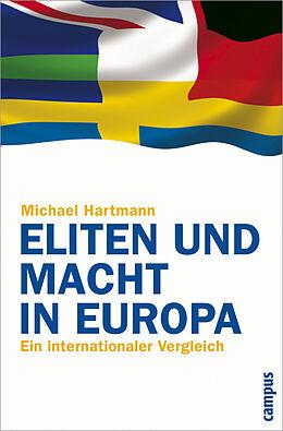 Cover: https://exlibris.azureedge.net/covers/9783/5933/8434/4/9783593384344xl.jpg