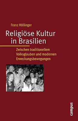 Cover: https://exlibris.azureedge.net/covers/9783/5933/8473/3/9783593384733xl.jpg