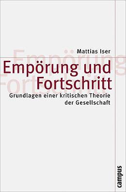 Cover: https://exlibris.azureedge.net/covers/9783/5933/8474/0/9783593384740xl.jpg
