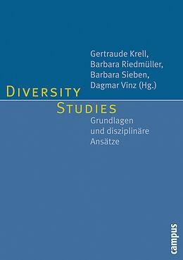 Cover: https://exlibris.azureedge.net/covers/9783/5933/8478/8/9783593384788xl.jpg
