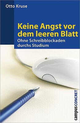 Cover: https://exlibris.azureedge.net/covers/9783/5933/8479/5/9783593384795xl.jpg