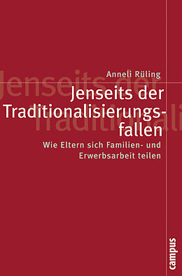 Cover: https://exlibris.azureedge.net/covers/9783/5933/8485/6/9783593384856xl.jpg
