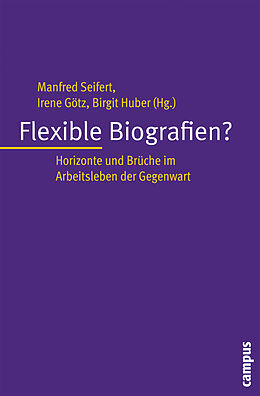Cover: https://exlibris.azureedge.net/covers/9783/5933/8486/3/9783593384863xl.jpg