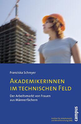 Cover: https://exlibris.azureedge.net/covers/9783/5933/8612/6/9783593386126xl.jpg
