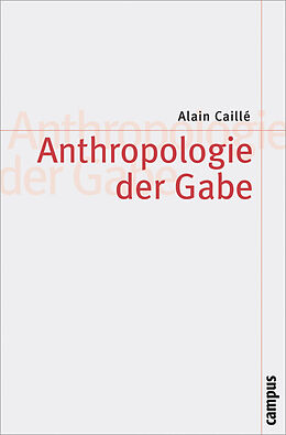 Cover: https://exlibris.azureedge.net/covers/9783/5933/8642/3/9783593386423xl.jpg