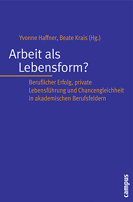 Cover: https://exlibris.azureedge.net/covers/9783/5933/8736/9/9783593387369xl.jpg