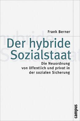Cover: https://exlibris.azureedge.net/covers/9783/5933/8862/5/9783593388625xl.jpg