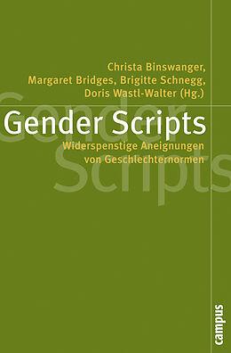 Cover: https://exlibris.azureedge.net/covers/9783/5933/9014/7/9783593390147xl.jpg