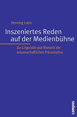 Cover: https://exlibris.azureedge.net/covers/9783/5933/9034/5/9783593390345xl.jpg