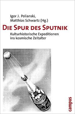 Cover: https://exlibris.azureedge.net/covers/9783/5933/9042/0/9783593390420xl.jpg