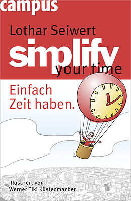 Cover: https://exlibris.azureedge.net/covers/9783/5933/9121/2/9783593391212xl.jpg