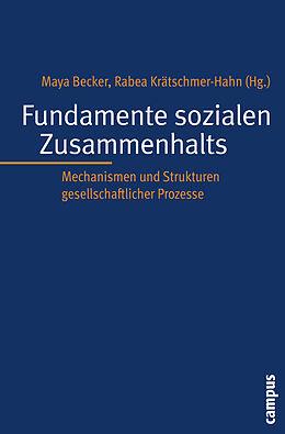 Cover: https://exlibris.azureedge.net/covers/9783/5933/9151/9/9783593391519xl.jpg