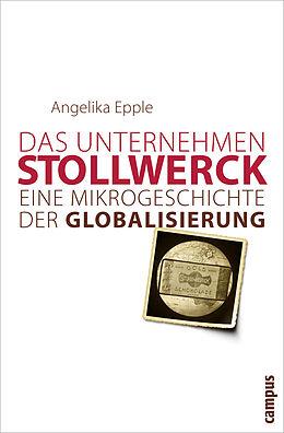 Cover: https://exlibris.azureedge.net/covers/9783/5933/9159/5/9783593391595xl.jpg
