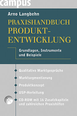 Cover: https://exlibris.azureedge.net/covers/9783/5933/9201/1/9783593392011xl.jpg