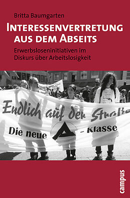 Cover: https://exlibris.azureedge.net/covers/9783/5933/9226/4/9783593392264xl.jpg