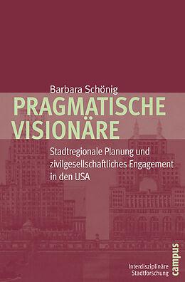 Cover: https://exlibris.azureedge.net/covers/9783/5933/9426/8/9783593394268xl.jpg