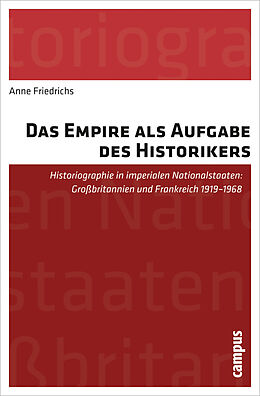 Cover: https://exlibris.azureedge.net/covers/9783/5933/9481/7/9783593394817xl.jpg