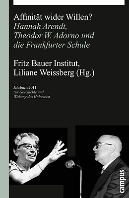 Cover: https://exlibris.azureedge.net/covers/9783/5933/9490/9/9783593394909xl.jpg
