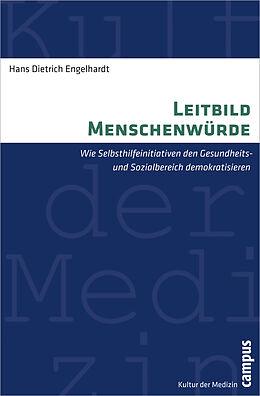 Cover: https://exlibris.azureedge.net/covers/9783/5933/9498/5/9783593394985xl.jpg