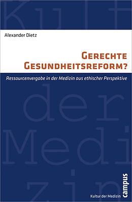 Cover: https://exlibris.azureedge.net/covers/9783/5933/9511/1/9783593395111xl.jpg