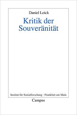 Cover: https://exlibris.azureedge.net/covers/9783/5933/9514/2/9783593395142xl.jpg