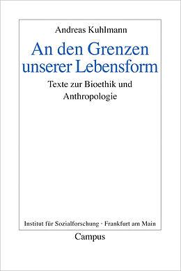 Cover: https://exlibris.azureedge.net/covers/9783/5933/9515/9/9783593395159xl.jpg