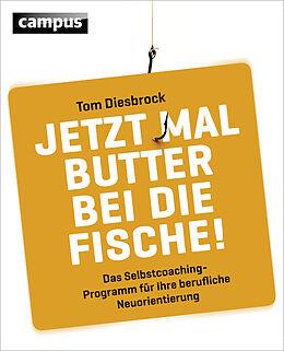 Cover: https://exlibris.azureedge.net/covers/9783/5933/9570/8/9783593395708xl.jpg