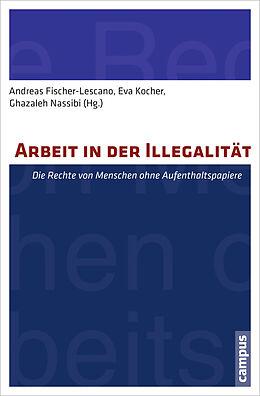 Cover: https://exlibris.azureedge.net/covers/9783/5933/9608/8/9783593396088xl.jpg