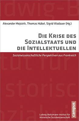 Cover: https://exlibris.azureedge.net/covers/9783/5933/9642/2/9783593396422xl.jpg